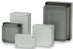 kasser fibox