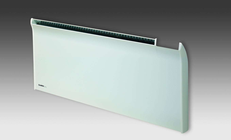 elradiatorer - glamox
