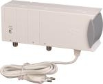 antenneforstærkere